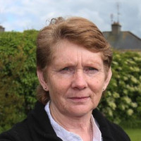 'Fearless' Catherine Corless wins human rights award