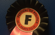 Muslim satirical site founders waive anonymity for Dublin Festival of Politics