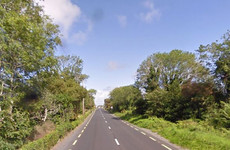 Motorcyclist dies after collision with car in Sligo
