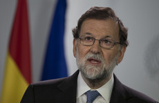 Spain has dissolved the Catalan parliament, removed its leader, and called an election for late December