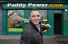 How Paddy Power's 'head of mischief' learned the c-word in 40 languages