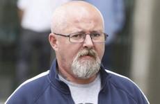Limerick biker given life sentence for murder of man in rival motorbike gang