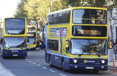Some Dublin Bus, rail, and Luas prices will go up from January - others will go down