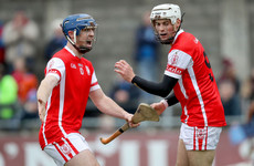 Three-peat! All-Ireland champions Cuala land 3rd Dublin hurling title on the trot