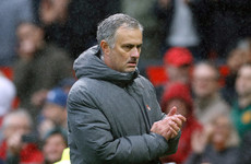 Mourinho's gritty masterclasses and more Premier League talking points