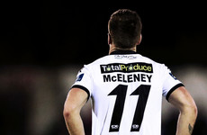 In a league of his own: here are 5 of Patrick McEleney's best goals for Dundalk this season