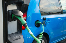 Poll: Will your next car be an electric one?