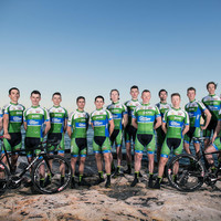 Sean Kelly's An Post Chain Reaction to disband for 2018 after failing to secure sponsor