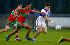 As it happened: St Vincent's v Ballymun Kickams, Dublin football final