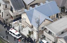 Police make arrest after nine headless bodies found in Tokyo flat