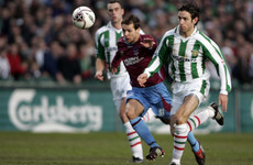 City's lessons learned from 2005 double bid when they 'nearly drank Cork dry'