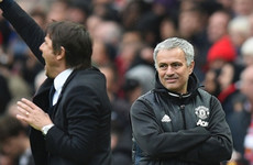 Chelsea game a must-win for Man Utd, says Gary Neville
