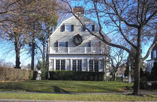 Sitdown Sunday: The true story of the Amityville Horror