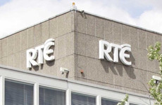 RTÉ Drivetime investigates bogus self-employment practices at RTÉ