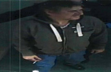 Gardaí renew appeal to find Kilkenny man missing for two years