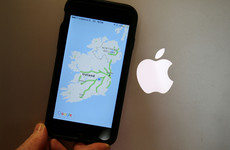 A court has rejected residents' last-ditch attempt to block Apple's Athenry data centre