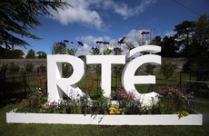 RTÉ's highest earners: Men outnumber women by 2 to 1