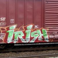 5 videos of non-Irish people attempting Irish accents