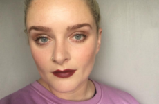 Skin Deep: Here's how to wear dark lipstick this winter without looking like a goth