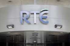 RTÉ documentary on housing crisis to go ahead tonight after High Court challenge withdrawn