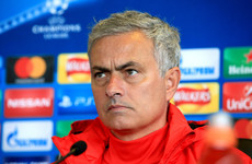 Mourinho: Man United players deserve more credit after Tottenham win