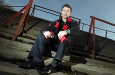 Airtricity League 2012: 5 quick questions for Bohemians manager Aaron Callaghan