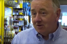 A Kilkenny shower company has been snapped up in a massive €70m deal