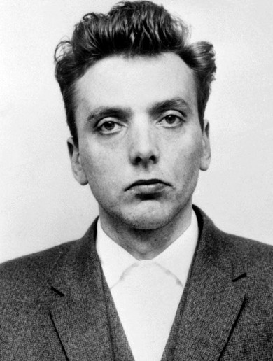 Ashes of Moors murderer Ian Brady dumped at sea after secret cremation