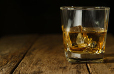 A Chinese man paid €8,500 for a glass of 139-year-old scotch that turned out to be fake