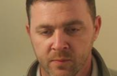 Fugitive murderer who escaped from Derry prison is arrested in Dublin, then released