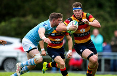 Table-toppers Lansdowne face Garryowen in classic clash and all of the weekend's AIL previews