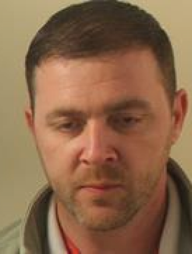 Fugitive murderer who was released in Dublin has been arrested in Armagh
