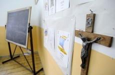 Atheists criticise religion exam at student teacher college