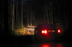 10 essential tips for driving in dark winter conditions
