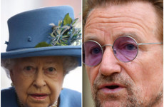 Bono and Queen Elizabeth are among the world's super rich exposed in the Paradise Papers