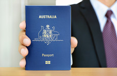 Australian politicians will soon have to prove they are not citizens of another country