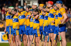 Galway All-Ireland minor winning coach joins Clare senior hurling setup for 2018