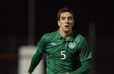 'Life-threatening injury has made me stronger' - Shane Duffy