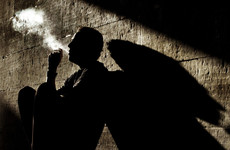 Poll: Should workers who don't smoke be given extra holidays?