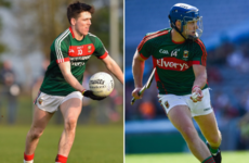 Major milestone for Mayo hurling with historic Connacht club title breakthrough