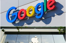 Apple and Google to be asked to appear before the PAC to explain their tax affairs