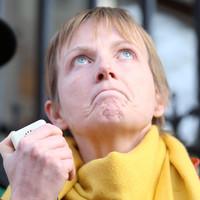 Medicinal cannabis bill makes progress in the Dáil despite expected opposition