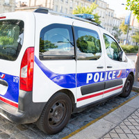 French woman fakes her own kidnapping to hide affair from boyfriend
