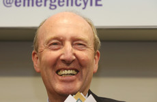 'It's off': Shane Ross says that the Independent Alliance won't be going to North Korea