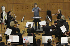 Poll: Are RTÉ's orchestras a good use of licence fee money?