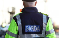 Teenager in serious condition after being assaulted by teen in Tipperary