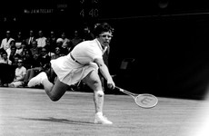 6 things you need to know about Billie Jean King
