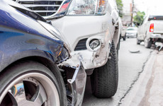 A Dublin startup has raised €1m for technology that could help stop crashes