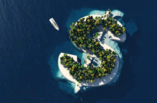 Here are the key leaks from the Paradise Papers - and why they matter