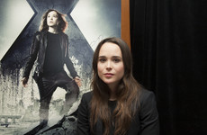 Actress Ellen Page has written a powerful essay on sexual harassment and how she was 'outed' on set